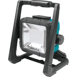 Picture of 18V LXT Lithium-Ion Cordless/Corded 20 L.E.D. Flood Light, Light Only