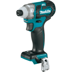 Picture of 12V max CXT Lithium-Ion Brushless Cordless Impact Driver, Tool Only