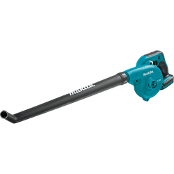 Picture of 18V LXT Lithium-Ion Cordless Floor Blower, Tool Only