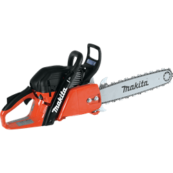 "Picture of 18"" 61 cc Chain Saw"