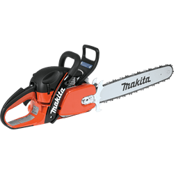 "Picture of 20"" 50 cc Chain Saw"