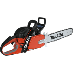 "Picture of 18"" 50 cc Chain Saw"