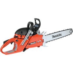 Picture of 73 cc Chain Saw