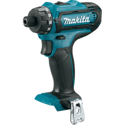 "Picture of 12V max CXT Lithium-Ion Cordless 1/4"" Hex Driver-Drill, Tool Only"