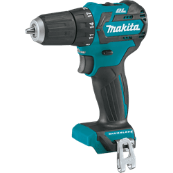 "Picture of 12V max CXT Lithium-Ion Brushless Cordless 3/8"" Driver-Drill, Tool Only"