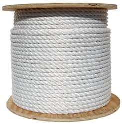 "Picture of Rope Nylon – 3/8"" x 600'"