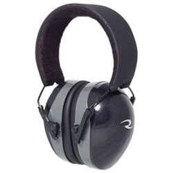 Picture of Earmuff Terminator