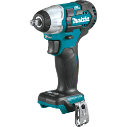 "Picture of 12V max CXT Lithium-Ion Brushless Cordless 3/8"" Sq. Drive Impact Wrench, Tool Only"