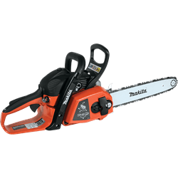 "Picture of 14"" 32 cc Chain Saw"