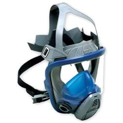 Picture of Respirator Full-Face Advantage 3000 MSA – M