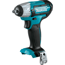 "Picture of 12V max CXT Lithium-Ion Cordless 3/8"" Sq. Drive Impact Wrench, Tool Only"
