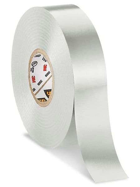 "Picture of Tape Electrical 3/4"" x 66' 33+ 3M – Gray"
