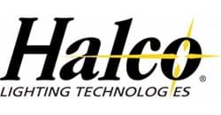 Picture for manufacturer Halco Lighting Technologies