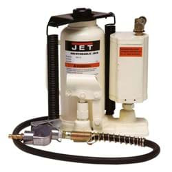 Picture of AHJ-20 20T Air/Hydraulic Bottle Jack