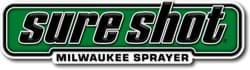 Picture for manufacturer Milwaukee Sprayer