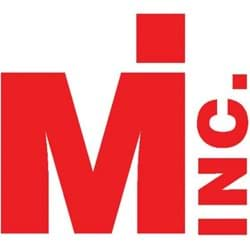 Picture for manufacturer Mutual Industries Inc.