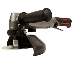 "Picture of JAT-452, 7"" Angle Grinder"