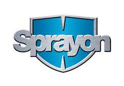 Picture for manufacturer Sprayon