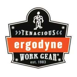 Picture for manufacturer Ergodyne