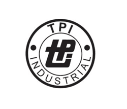 Picture for manufacturer TPI Corporation