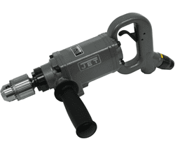 "Picture of JCT-5670, 1/2"" Industrial Drill"