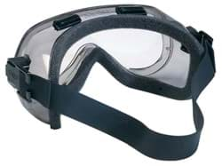 Picture of Goggles Vented - Chemical Splash Foam Anti-Fog