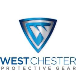 Picture for manufacturer West Chester