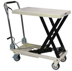 Picture of SLT-1650 Scissor Lift Table