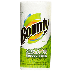 Picture of Roll Towel Bounty – 30