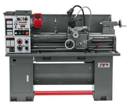 Picture of GHB-1236 12 X 36 GEARED HEAD BENCH Lathe