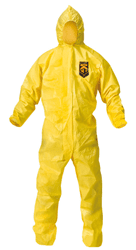 Picture of Protective Cover Suit Kleenguard A70 - 3XL