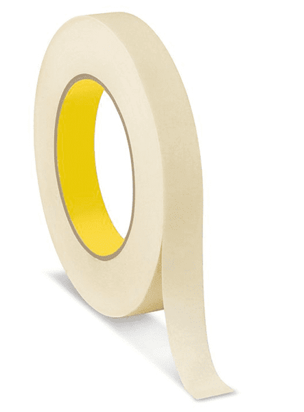 Picture of Tape Masking – 3/4""