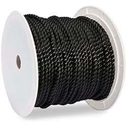 "Picture of Rope Poly Mono – 5/8"" x 600'"