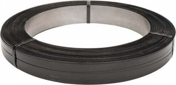 Picture of Strapping Steel.020 100lb. – 1/2""