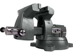 Picture of 8 Mechanics Vise 748A
