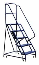 Picture for category Ladders More