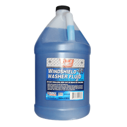 Picture of Automotive Fluid Wiper – 1gal.