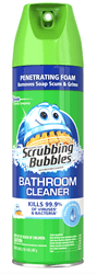 Picture of Scrubbing Bubbles - 25oz.