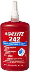 Picture of Thread Lockers 242 Strength Medium Loctite – 250ml