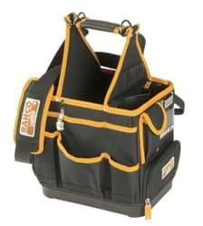 "Picture of 12""Electrician Bag-Hard Bottom"