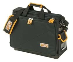 Picture of Laptop & Tools Bag-Hard Bottom