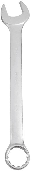 Picture of Combination Wrench Metric Wright – 25MM