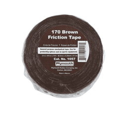 "Picture of Tape Friction 3/4""x60' – Brown"