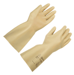 Picture of 500V Gloves 500V