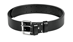Picture of Heavy Duty Leather Belt