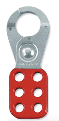 Picture of Lockout Hasp Master – 1""