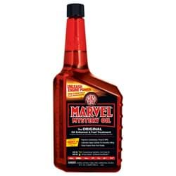 Picture of Oil Motor Marvel Mystery – 1qt.