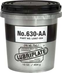 Picture of Grease Lubriplate 630AA– 5gal.