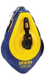 Picture of Chalk Line Irwin – 100'