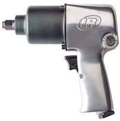 "Picture of Pneumatic Impact Wrench 1/2"" Ingersoll Rand"
